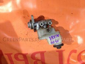 Главный тормозной цилиндр на Toyota Rav4 ACA31;ACA33;ACA36;ACA38;GSA33 1AZFE, 2AZFE, 3ZRFAE 47201-42320