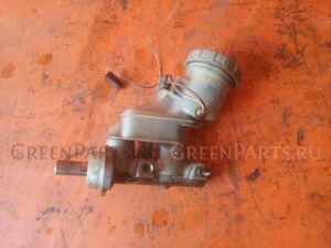 Главный тормозной цилиндр на Toyota Duet M100A;M110A;M101A;M111A K3VE 47201-97204