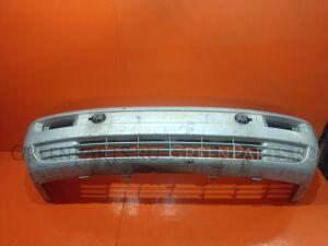 Бампер на Mitsubishi RVR N23W 4D68, 4G63, 4G93, 4D65, 4G64 MB861032