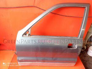 Дверь на Kia Sportage D4BB, FEDOHC, FET, FE 0K01F59020A