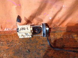 Датчик уровня топлива на Nissan Teana PJ32;TNJ32;J32 VQ25DE