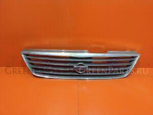Решетка радиатора на Nissan Sunny B14;EB14;FNB14;HB14;SB14;SNB14 GA13DE, GA15DE, GA16DE, CD20 623109M100