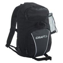 Craft  Рюкзак Craft Alpine 27л