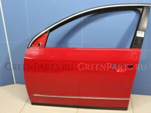 Дверь на Volkswagen Passat (B6) (2005-2010)
