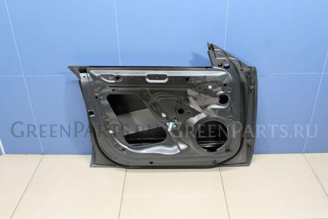 Дверь на Audi A5 S5 (8T) Coupe Sportback (2008-2016)