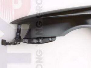 Крыло на Toyota CARINA E/CORONA/CALDINA