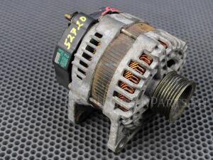 Генератор на Nissan Tiida C11 HR15DE 23100ED000