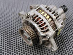 Генератор на Honda Fit GD1 L13A 31100-PWA-004