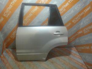 Дверь на Suzuki Escudo TD94W,TA74W,TD54W,TDA4W,TDB4W J20A