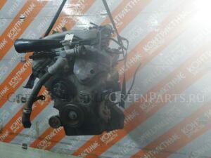 Двигатель на Suzuki Escudo TD94W H27A