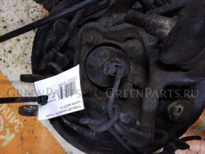 Датчик abs на Toyota Avensis AZT250,AZT251