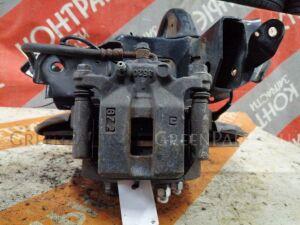 Суппорт на Nissan DUALIS,X-TRAIL T31