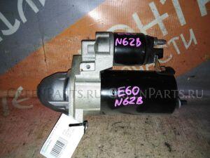 Стартер на Bmw 5-SERIES E60 N62B44A