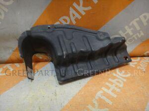 Защита двигателя на Mazda Demio DW3W,DW5W