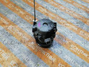 Насос кондиционера на Toyota Celica ZZT231 2ZZFE