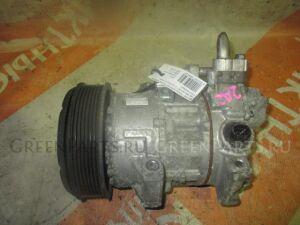 Насос кондиционера на Toyota 1AZFE,2AZFE 2 контакта