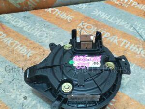 Мотор печки на Audi A4 8d2,8e5 BFB