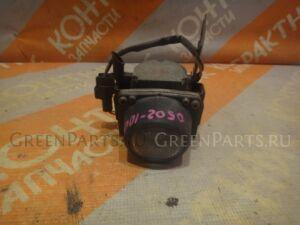 Туманка на Daewoo Matiz II KLA 4013 0066