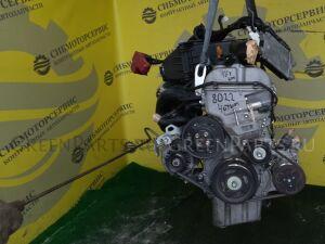 Двигатель на Suzuki Swift ZC71S K12B