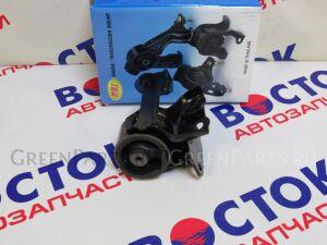 Подушка двигателя на Toyota Sprinter Marino AE100 5A-FE