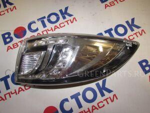 Стоп на Mazda Atenza GHEFW 41095