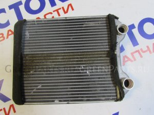 Радиатор печки на Toyota Crown JZS151