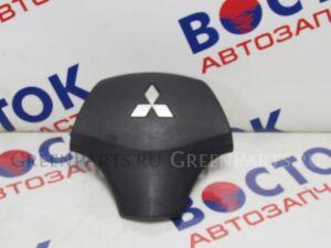 Подушка безопастности на руль на Mitsubishi Outlander CW5W