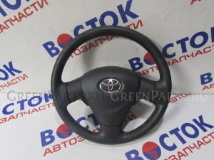 Руль на Toyota Auris ZRE154H