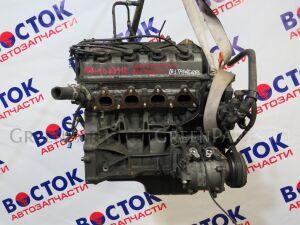 Двигатель на Honda Capa GA4 D15B