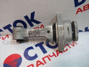 Подушка двигателя на Kia Rio JB G4FC