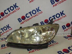 Фара на Honda Civic Ferio ES1 3928