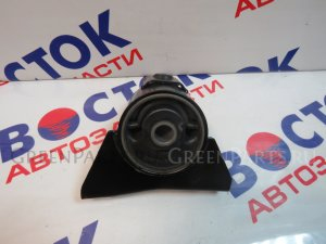 Подушка двигателя на Toyota Corolla Ceres AE101 4A-FE