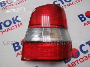 Стоп на Mazda Demio DW3W 4781/7414
