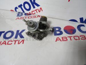 Тнвд на Toyota Mark X GRX121 3GR-FSE