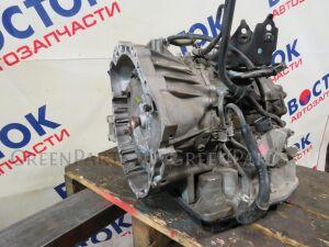 Кпп автоматическая на Toyota Corolla AE110 5A-FE A240L-03A