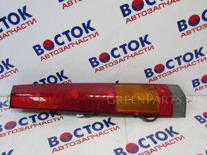 Стоп на Honda Stepwgn RF1 1296
