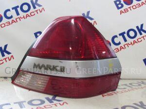Стоп на Toyota Mark II GX110 22305