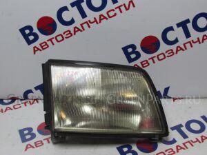 Фара на Mazda Bongo SK22L P0220