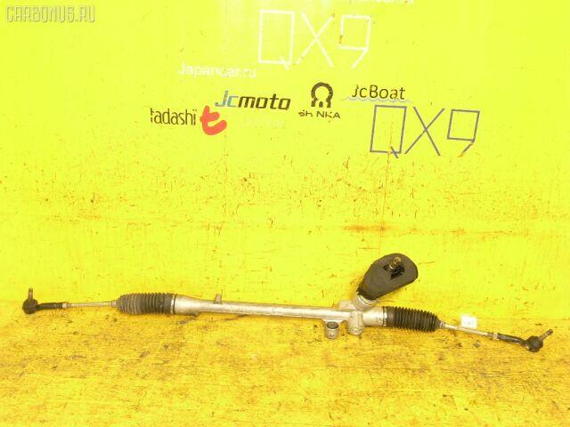 Рулевая рейка на Mazda Cx-5 KE2FW SH