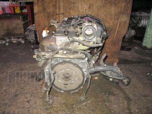 Двигатель на Nissan X-Trail NT30 QR20DE 536935A