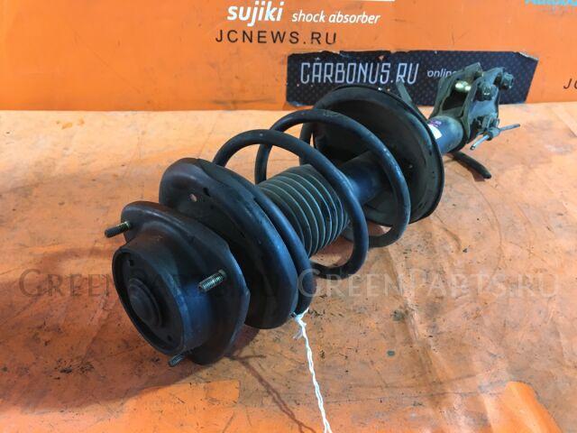 Стойка амортизатора на Subaru Legacy Lancaster BH9 EJ25