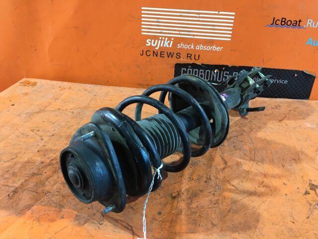 Стойка амортизатора на Subaru Legacy Lancaster BHE EZ30