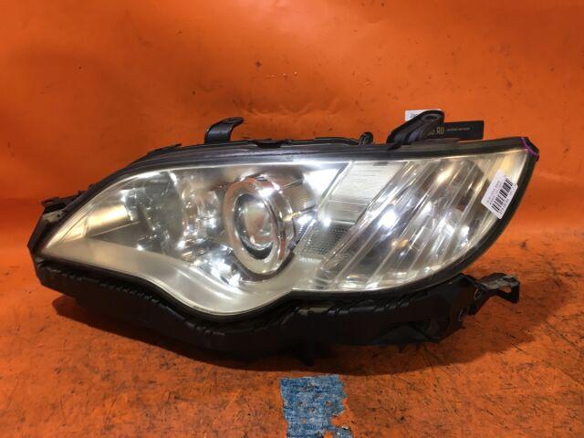 Фара на Subaru Legacy Wagon BP5 100-20952