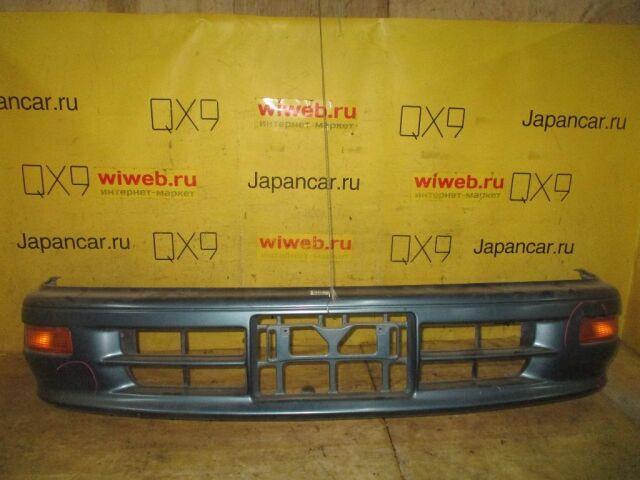 Бампер на Toyota Sprinter AE100 12-406