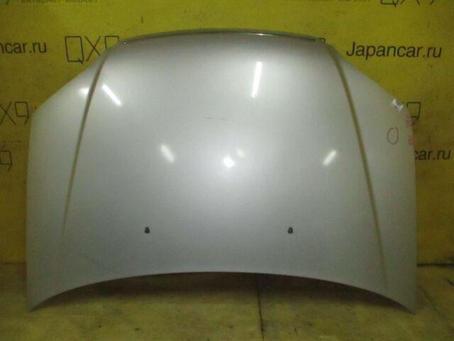 Капот на Honda Civic Ferio ES1