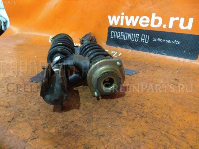 Стойка амортизатора на Daihatsu Mira L250S EF-VE