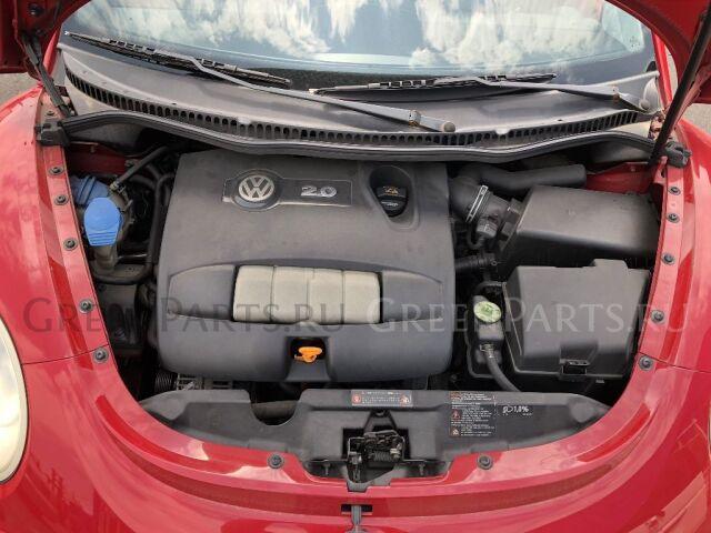 Амортизатор на Volkswagen New Beetle 9C