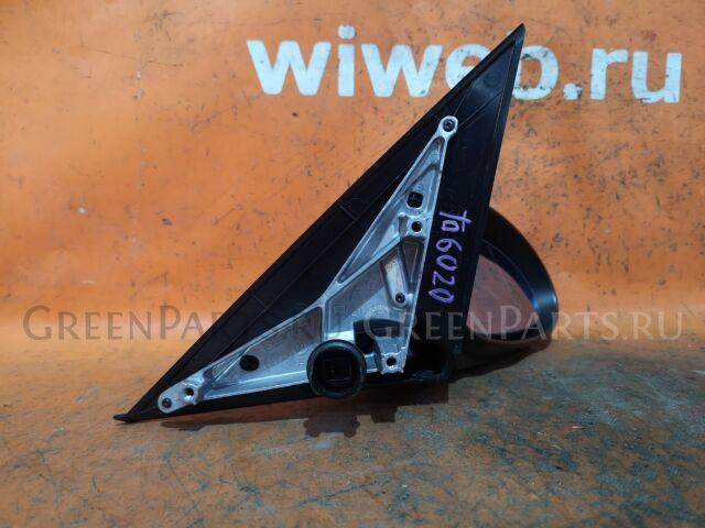 Зеркало двери боковой на Bmw 1-SERIES E87