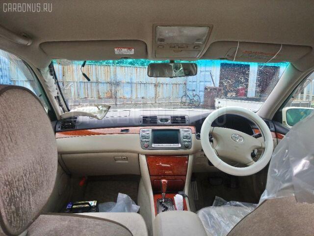 Фара на Toyota Brevis JCG10 100-77511