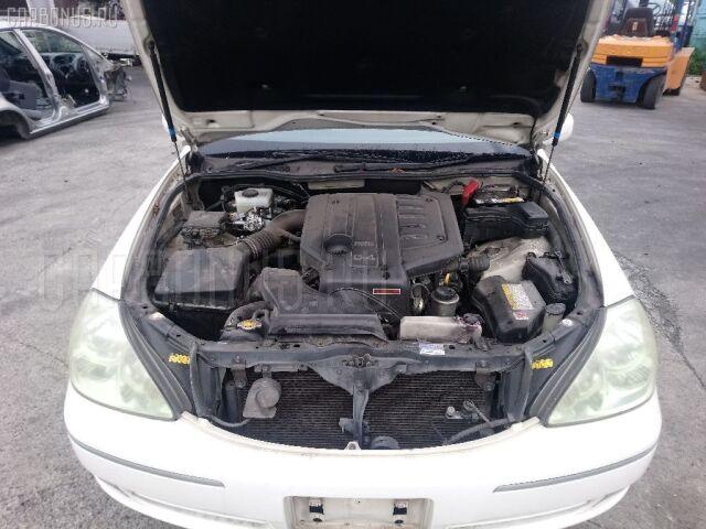 Рычаг на Toyota Brevis JCG10 1JZ-FSE
